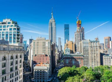 inclusionary zoning units in the city